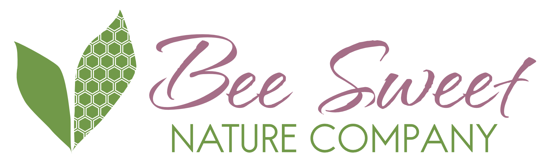 Bee Sweet Nature Co.